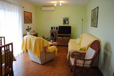 Apartment A-5678-a - Apartments Milna (Brač) - 5678