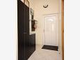Hallway - Apartment A-5680-a - Apartments Sućuraj (Hvar) - 5680