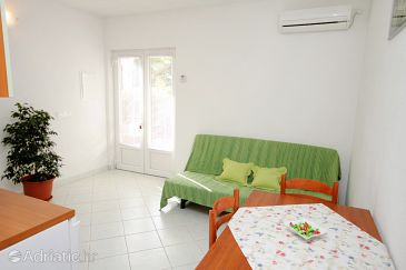 Apartment A-5686-b - Apartments Hvar (Hvar) - 5686
