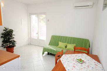 Apartment A-5686-b - Apartments Hvar (Hvar) - 5686