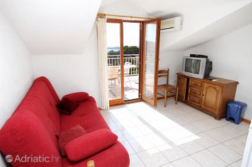 Apartment A-5687-b - Apartments Hvar (Hvar) - 5687