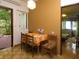 Dining room - Apartment A-5688-b - Apartments Hvar (Hvar) - 5688