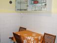 Dining room - Apartment A-5688-e - Apartments Hvar (Hvar) - 5688
