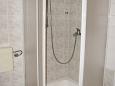 Bathroom - Apartment A-5688-e - Apartments Hvar (Hvar) - 5688