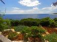 Courtyard Hvar (Hvar) - Accommodation 5688 - Apartments near sea.