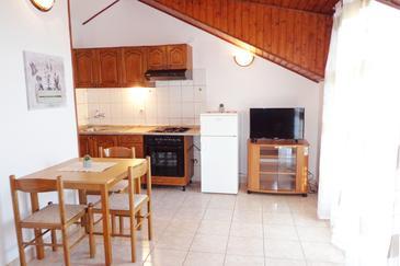 Apartment A-569-b - Apartments Sućuraj (Hvar) - 569