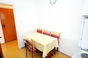 Apartment A-5692-a - Apartments Mudri Dolac (Hvar) - 5692