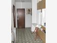 Hallway - Room S-5696-a - Rooms Stari Grad (Hvar) - 5696