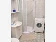 Bathroom - Room S-5696-a - Rooms Stari Grad (Hvar) - 5696