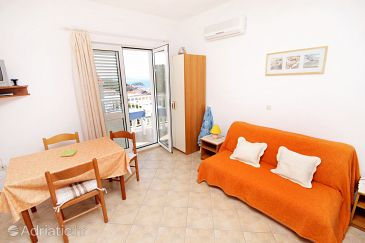 Apartment A-5701-a - Apartments Hvar (Hvar) - 5701