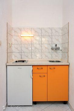 Studio flat AS-5706-b - Apartments Hvar (Hvar) - 5706