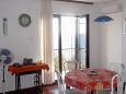 Dining room 1 - House K-5708 - Vacation Rentals Ivan Dolac (Hvar) - 5708