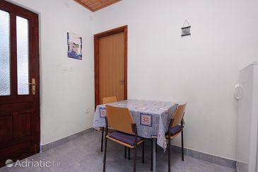 Apartment A-5712-c - Apartments Uvala Pobij (Hvar) - 5712