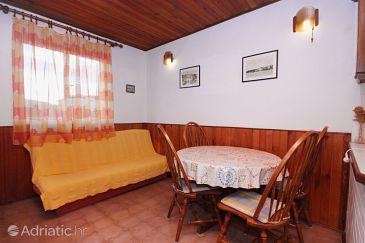 Apartment A-5721-a - Apartments Sućuraj (Hvar) - 5721