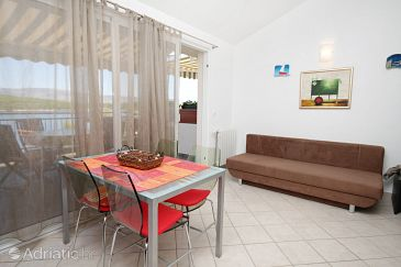 Apartment A-5723-b - Apartments Jelsa (Hvar) - 5723