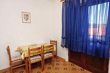 Apartment A-5728-d - Apartments Jelsa (Hvar) - 5728