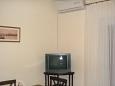Dining room - Apartment A-5730-a - Apartments Stari Grad (Hvar) - 5730