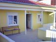 Terrace - Apartment A-5740-a - Apartments Turanj (Biograd) - 5740