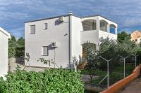 Srima - Vodice Apartments 5742