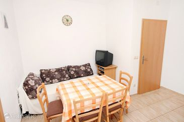 Apartment A-5743-c - Apartments Vodice (Vodice) - 5743