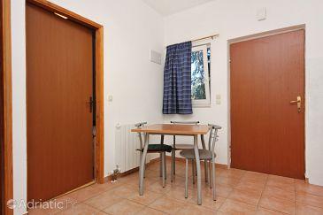 Apartment A-5753-a - Apartments Bibinje (Zadar) - 5753