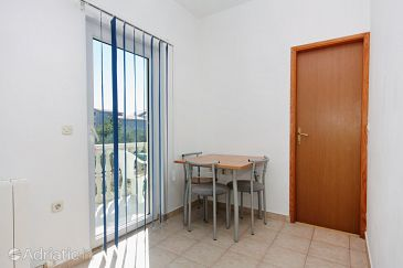 Apartment A-5753-c - Apartments Bibinje (Zadar) - 5753