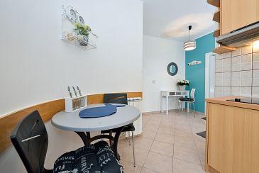 Apartment A-5761-b - Apartments Bibinje (Zadar) - 5761