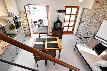Apartament A-5767-c - Apartamenty Zadar - Diklo (Zadar) - 5767
