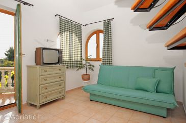 Apartment A-5772-b - Apartments Sukošan (Zadar) - 5772