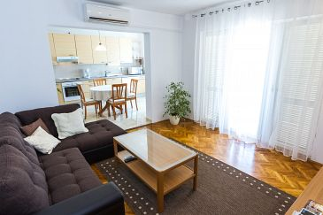 Apartment A-5773-a - Apartments Zadar (Zadar) - 5773