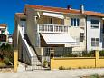 Apartments Zadar (Zadar) - 5773
