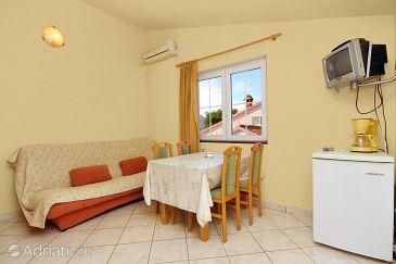Apartment A-5775-a - Apartments Zadar (Zadar) - 5775