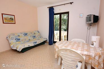 Apartment A-5775-c - Apartments Zadar (Zadar) - 5775