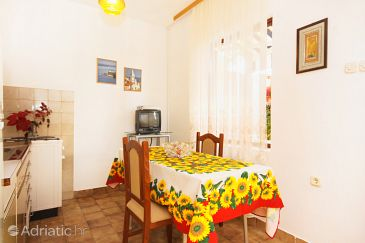 Apartment A-5777-b - Apartments Sukošan (Zadar) - 5777