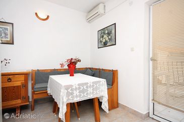 Apartment A-5777-d - Apartments Sukošan (Zadar) - 5777