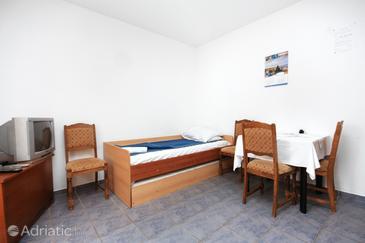 Apartment A-5780-b - Apartments Bibinje (Zadar) - 5780