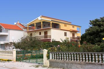 Property Bibinje (Zadar) - Accommodation 5780 - Apartments near sea.