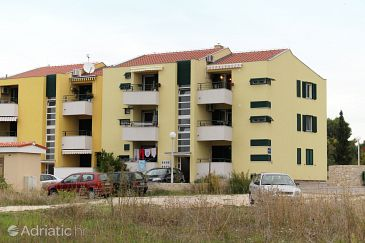 Property Zadar - Diklo (Zadar) - Accommodation 5782 - Apartments in Croatia.