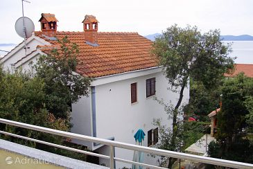 Kožino, Zadar, Property 5783 - Apartments blizu mora.