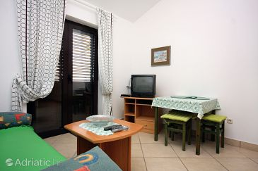 Apartment A-5793-b - Apartments Ražanac (Zadar) - 5793