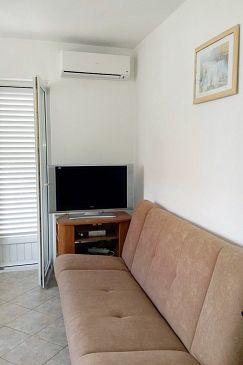 Apartment A-5794-a - Apartments Zadar - Diklo (Zadar) - 5794