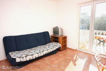 Apartment A-5794-b - Apartments Zadar - Diklo (Zadar) - 5794