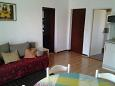 Dining room - Apartment A-5795-b - Apartments Zadar - Diklo (Zadar) - 5795