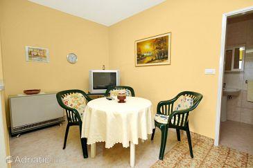 Apartment A-5802-b - Apartments Sukošan (Zadar) - 5802
