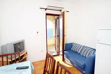Apartment A-5803-b - Apartments Kožino (Zadar) - 5803
