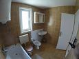 Bathroom - Apartment A-5806-b - Apartments Vodice (Vodice) - 5806