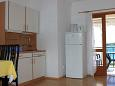 Kitchen - Apartment A-5807-a - Apartments Vodice (Vodice) - 5807