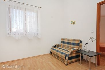 Apartment A-5807-b - Apartments Vodice (Vodice) - 5807