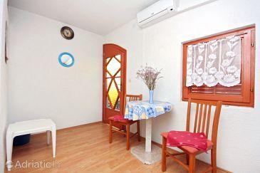 Apartment A-5822-b - Apartments Sabunike (Zadar) - 5822