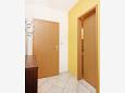 Hallway - Apartment A-5830-a - Apartments Zadar (Zadar) - 5830
